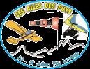 LOGO_Aile_des_Puys